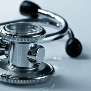 medicina-sul-lavoro